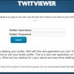 twitviewer